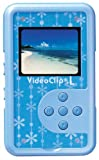 Best Takara Tomy Lunch Boxes - Video clips L (Blue) (japan import) Review