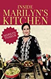 #3: Inside Marilyn's Kitchen