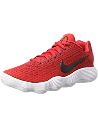 big sale f0622 5fbf6 NIKE Hyperdunk 2017 Low, Scarpe da Basket Uomo
