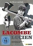 Lacombe Lucien kostenlos online stream
