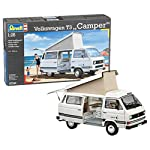 Revell-7344-VW-T3-Westfalia-Joker