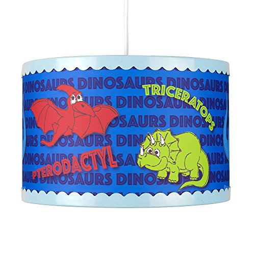 minisun-abat-jour-pour-suspension-tambour-en-bleu-decore-avec-dinosaures-multicolore-parfait-pour-en