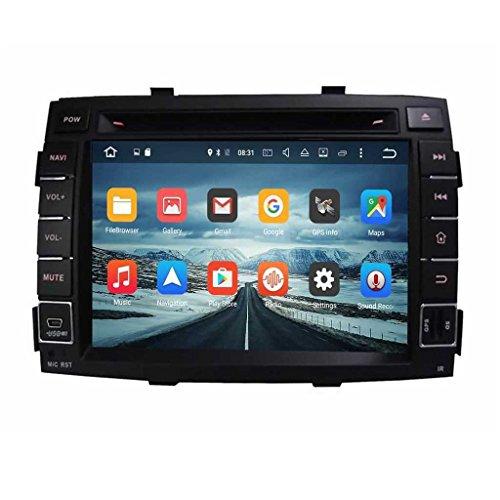 2-din-7-pouces-android-60-os-stereo-de-voiture-pour-kia-sorento-2011-2012dab-radio-1024x600-ecran-ta