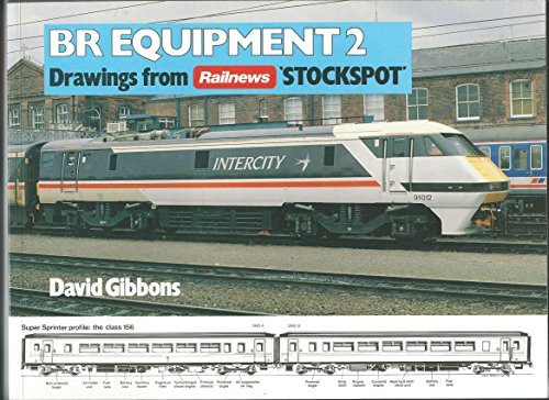 british-rail-equipment-no-2-br-equipment-2-drawings-from-railnews-stockspot