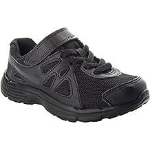 Nike Boy's Revolution 2 Velcro Shoes