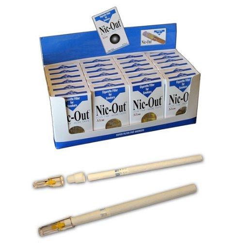 nic-out-super-delgado-cigarrillos-filtros-1-caja-caja-de-24-paquetes-500-filtros-5-6-mm-tabaco-sin-n