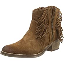Suchergebnis auf Amazon.de für  Tamaris Stiefel cognac - Ohne Verschluss 47092d5dc3