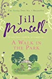 Image de A Walk In The Park (English Edition)