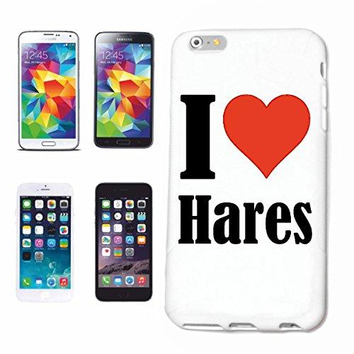 cas-de-telephone-sony-xperia-z3-i-love-hares-mince-et-belle-qui-est-notre-etui-le-cas-est-fixe-avec-