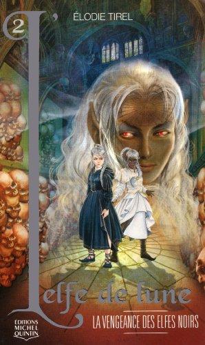 """<a href=""""/node/25453"""">La vengeance des elfes noirs</a>"""