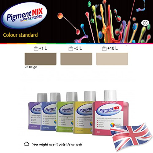 pigment-wall-paint-colourant-stain-interior-exterior-pigmentmix-painting-uk-26-buige