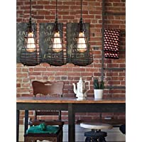 XXTT- mini stile tradizionale / retro soggiorno / camera da letto / sala da pranzo / cucina / sala studio / ufficio metallo / classic ,