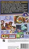 Halifax Sonic Rivals 2, PSP - Juego (PSP, PlayStation Portable (PSP), Acción / Aventura, UMD)