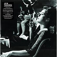 Jazz in Italian Cinema (Spreading New Sounds from the Big Screen 1958-62) [Vinilo]