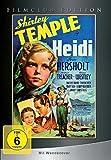 Heidi Filmclub Edition [Limited kostenlos online stream