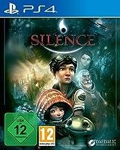 Silence [Importación Alemana]
