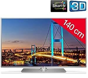 55LB650V LED 3D LG Smart TV Kit N ° 4–Support mural Câble HDMI