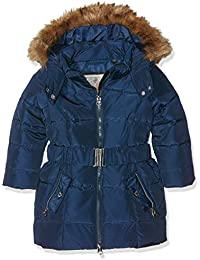 Mexx Mädchen Mäntel Mini Girls Coat