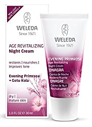 NIGHT CREAM ONAGRA redensifica