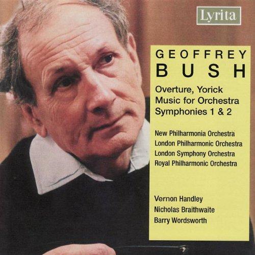geoffrey-bush-overture-yorick-music-for-orchestra-symphonies-n1-2