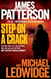 Step on a Crack (Michael Bennett Book 1)