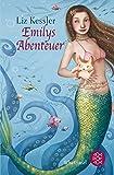 Emilys Abenteuer (Emily Windsnap) - Liz Kessler