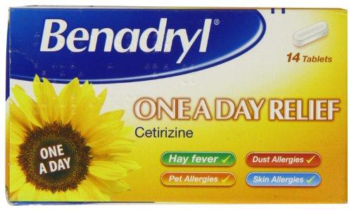 benadryl-one-a-day-tabs-14
