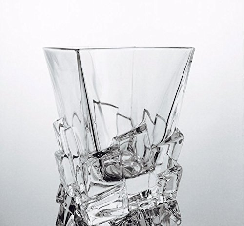 Verres cristal baccarat le bon coin percentage of hands to play in poker