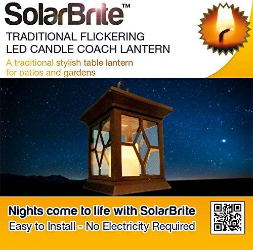 solar-brite-deluxe-tradicional-con-efecto-parpadeante-vela-coach-farol