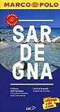 Sardegna. Con carta estraibile