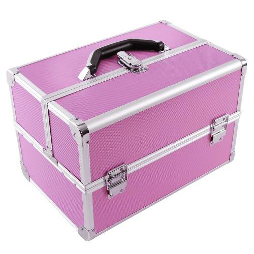 songmicsr-beauty-case-cofanetto-trucco-365-x-24-x-24-cm-make-up-bagaglio-a-mano-valigia-nail-art-jbc