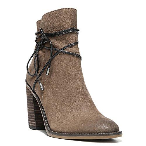 franco-sarto-womens-edaline-ankle-boottobacco-morocco-bengali-leatherus-95-m