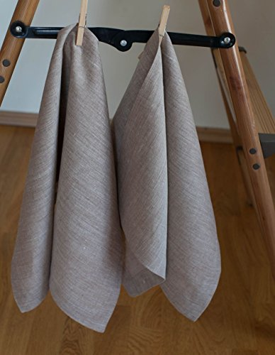 tea-towel-45x70cm-by-thingstore-for-kitchen-bathroom-restroom-100-natural-linen-antibacterial-classi