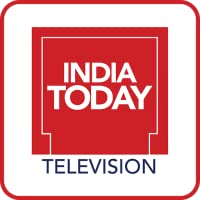 India Today TV Channels