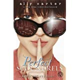 Perfect Scoundrels: Book 3 (Heist Society) by Ally Carter (2013-02-07)