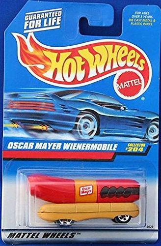 hot-wheels-oscar-mayer-wienermobile