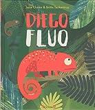 """Afficher """"Diego fluo"""""""