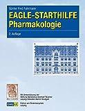 EAGLE-STARTHILFE Pharmakologie