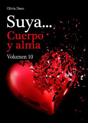 Suya, cuerpo y alma - Volumen 10 por Olivia Dean