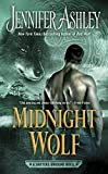 Midnight Wolf ; A Shifters Unbound Novel