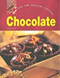 Las 100 Mejores Recetas Chocolate (Spanish Edition) by Doeser, Linda (2005) Hardcover