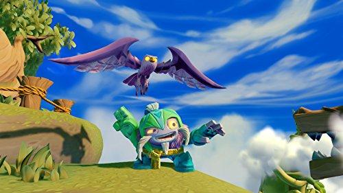 Activision Skylanders Imaginators: Sensei Egg Bomber Air Strike Spielzeug, Hybrid-Konsole, Kompatibel mit Verschiedenen Plattformen - 8
