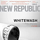 The New Republic, February 2015