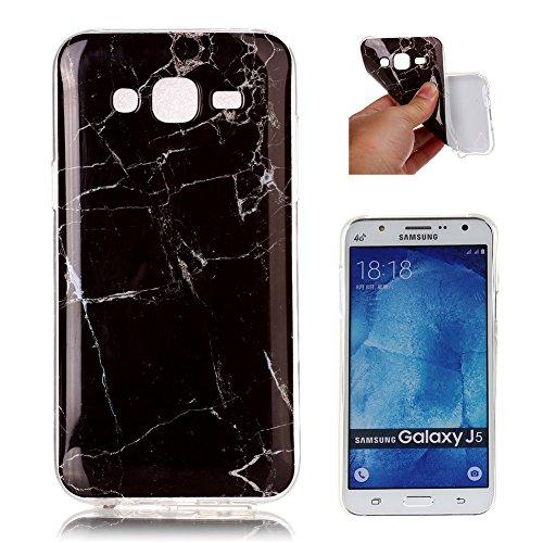 aeequer-noir-texture-de-marbre-coque-pour-samsung-galaxy-j5-2015-j500-50-duable-souple-silicone-coqu