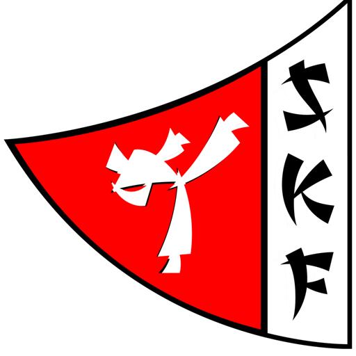 skf-bromley