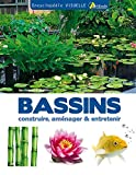 ENCYCLOPEDIE VISUELLE DES BASSINS