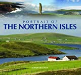 Portrait of the Northern Isles