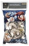 Produkt-Bild: Star Culinar - Black-Tiger Garnelen TK - 0,8kg/1kg