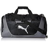 حقيبة دفل بوما ايفيركات للمتسابق من بوما 3.0 Gray/Black قياس واحد