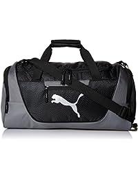 03dd851c15b7 Amazon.co.uk  Puma - Suitcases   Travel Bags  Luggage